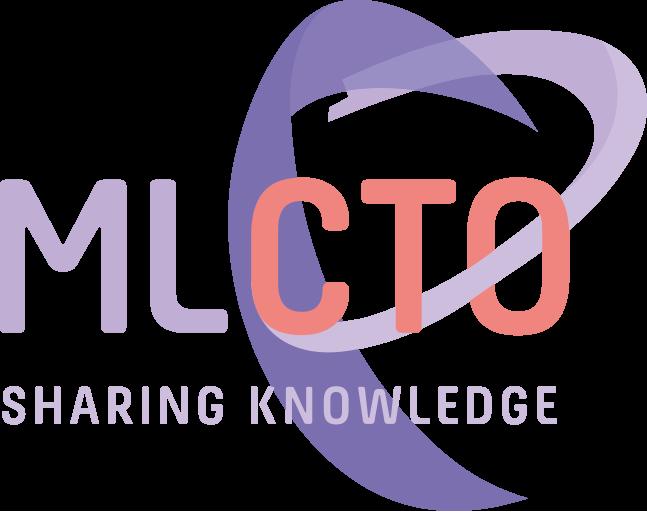 MLCTO Academy