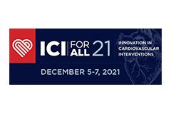 ICI meeting