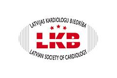 Latvian Society of Cardiology