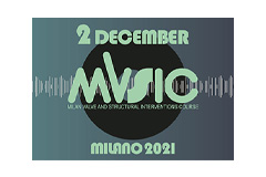 MVSIC meeting