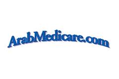 Arabmedicare