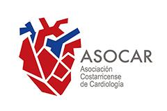 ASOCAR – Asociacion Costarricense de Cardiologia