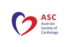 Austrian Society of Cardiology