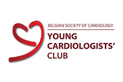 Belgian Society of Cardiologists – Young Cardiologist Club
