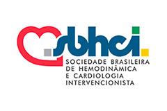 Brazilian Society of Interventional Cardiology – SBHCI