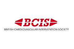 BCIS – British Cardiovascular Intervention Society