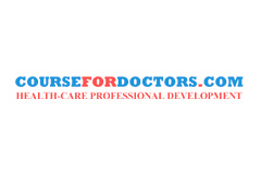 Course for Doctors