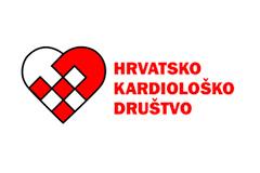 Croatian Cardiac Society