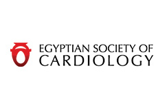 Egyptian Society of Cardiology
