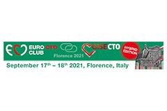 Euro CTO + GISE meeting (