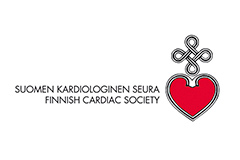 Finnish Cardiac Society