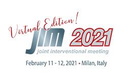JIM meeting