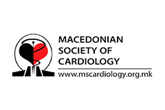Macedonian Society of Cardiology