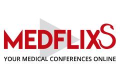 Medflix