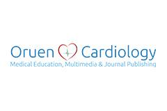 Oruen Cardiology