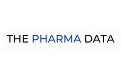The PharmaData
