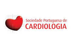 Portuguese Society of Cardiology