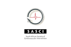 SASCI - South African Society of Cardiovascular Intervention