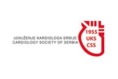 Cardiology Society of Serbia