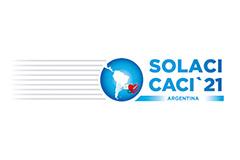 SOLACI-CACI 2021