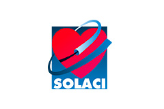 SOLACI - Latin American Society of Interventional Cardiology