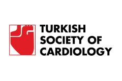 Turkish Society of Cardiology