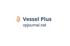 Vessel Plus